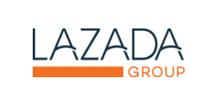 Lazada开放平台